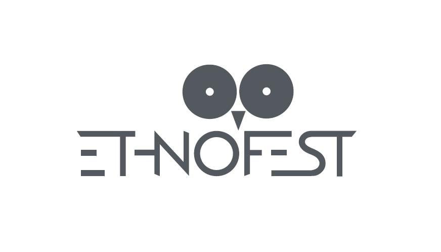 Ethnofest: Δωρεάν και online το φετινό Φεστιβάλ Εθνογραφικού Κινηματογράφου