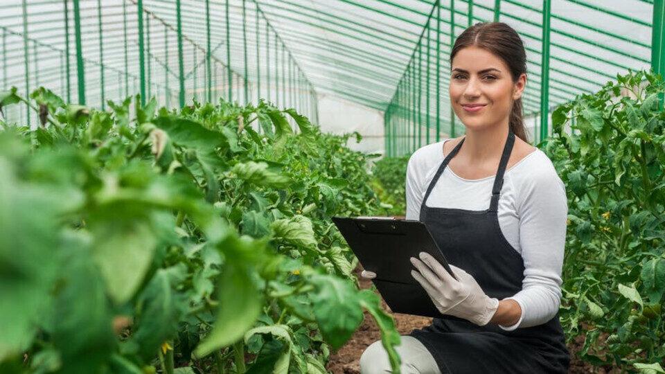 ΕΙΤ: Εκδήλωση για τη «Γυναικεία Επιχειρηματικότητα στον τομέα της Αγροδιατροφής»