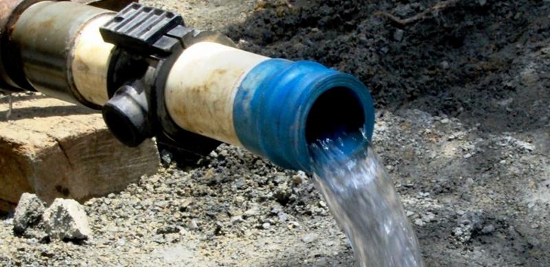 Φ. Φόρτωμας: Εξασφαλίστηκε σημαντικό έργο ύδρευσης για την Άνδρο