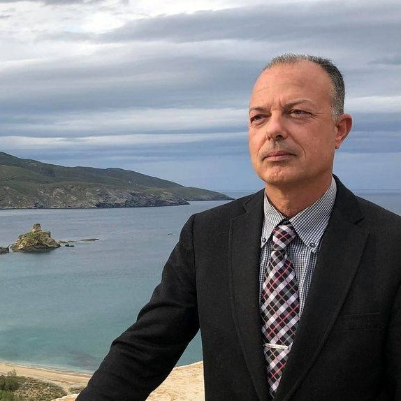 Γιώργος Τρανάκος: Άμεση αντιμετώπιση της λειψυδρίας στη ΔΕ Κορθίου