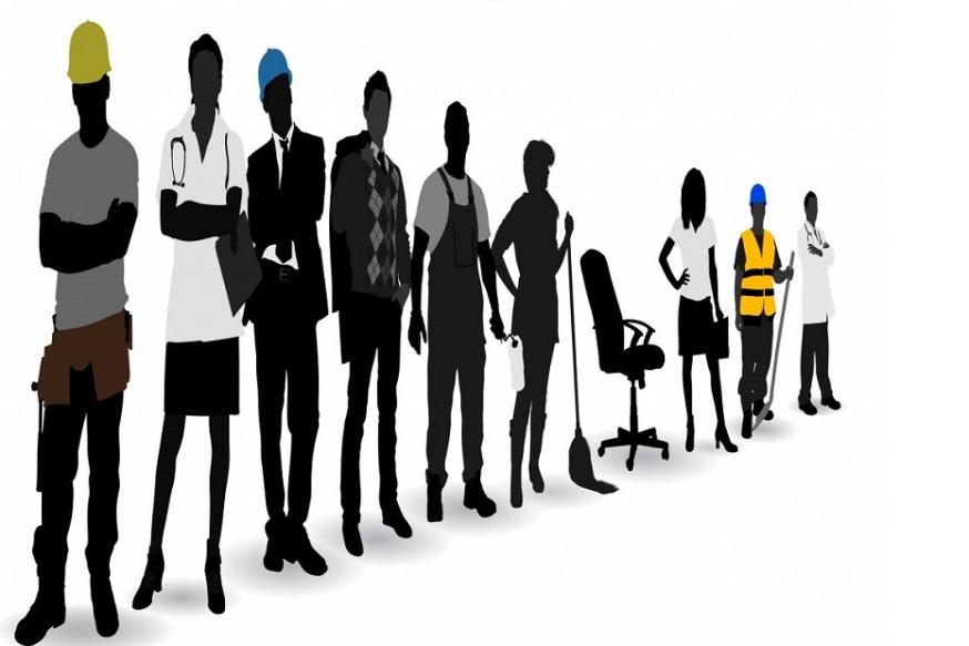 """Σε κάθε Περιφέρεια, με συμμετοχή Αυτοδιοικητικών, """"Συμβούλιο σύνδεσης με την παραγωγή και την αγορά εργασίας"""""""
