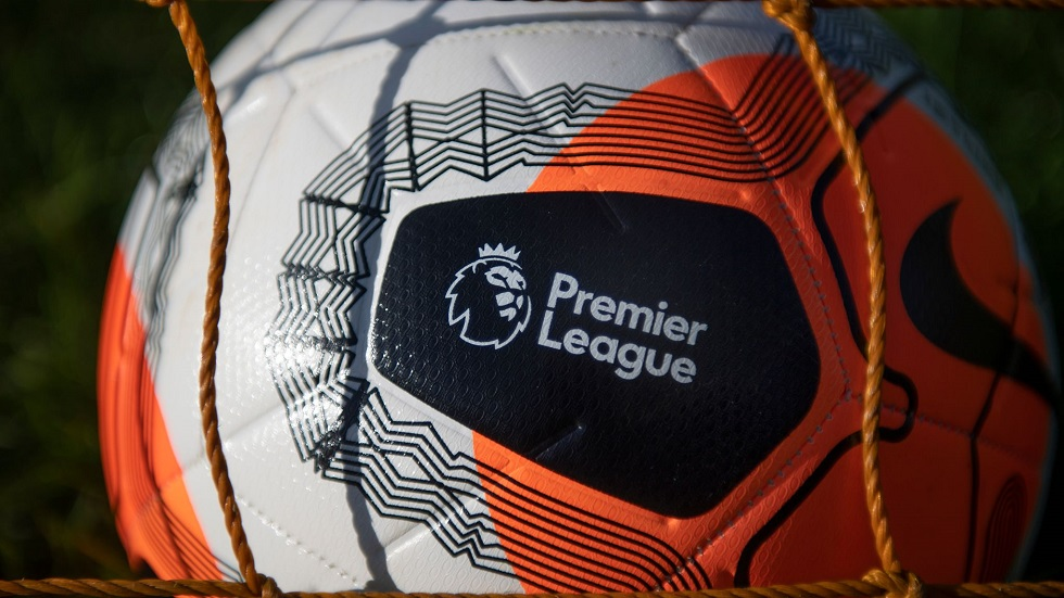 Premier League: Το Brexit φέρνει σαρωτικές αλλαγές στις μεταγραφές