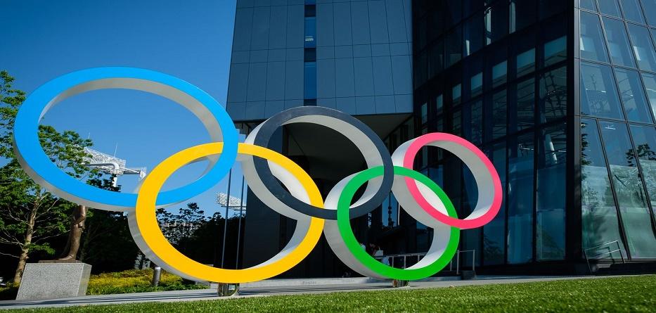 Αβέβαιη ξανά η διεξαγωγή των Ολυμπιακών στο Τόκιο