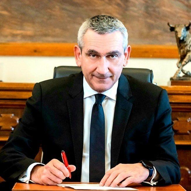 Υπεγράφη το καταστατικό του Αναπτυξιακού Οργανισμού της Περιφέρειας Ν. Αιγαίου