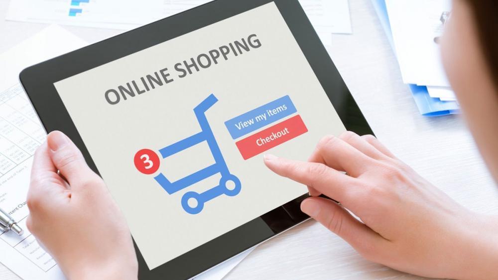 Επιμελητήριο Κυκλάδων: Προδημοσίευση της Δράσης «e-λιανικό» για δημιουργία – αναβάθμιση e-shop