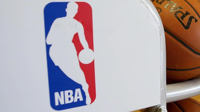 NBA: Τα αποτελέσματα και το πλούσιο θέαμα της βραδιάς