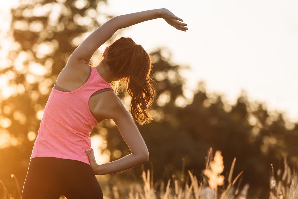 Εναλλακτικοί και πιο διασκεδαστικοί τρόποι γυμναστικής
