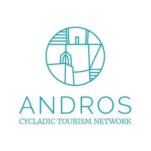 Οι θέσεις του CTN Andros για το Χωροταξικό