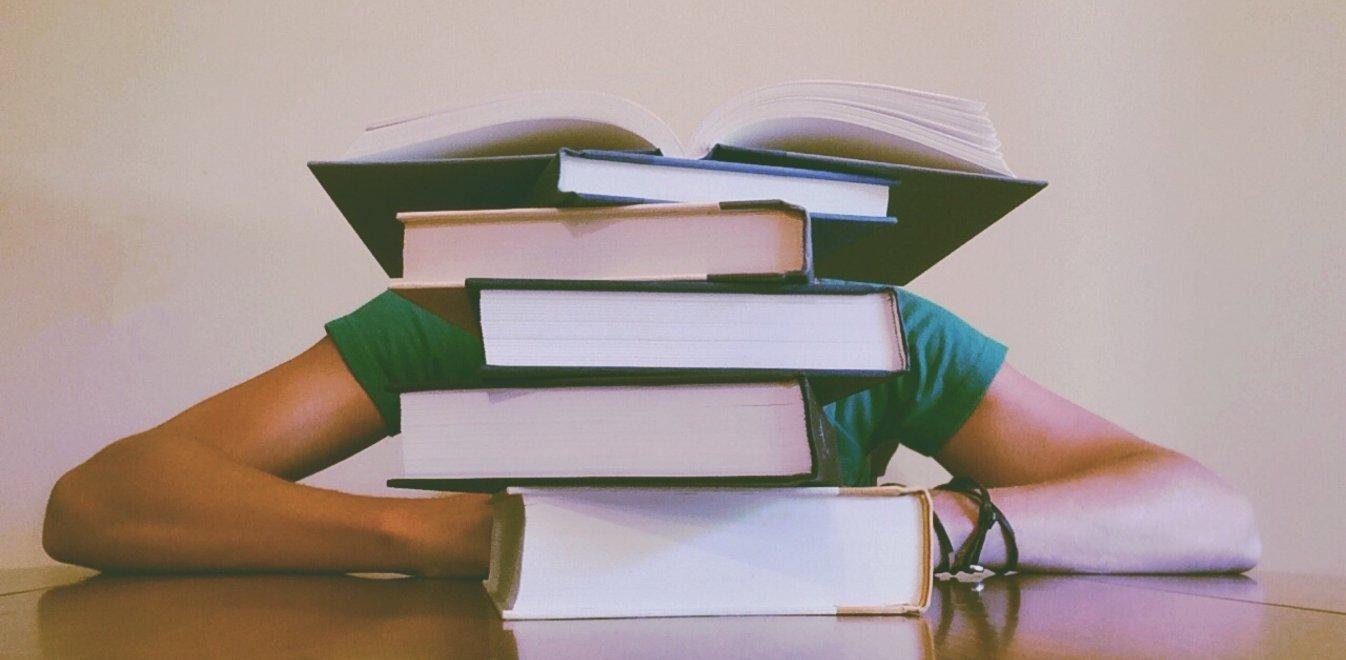 """Πανελλήνιες εξετάσεις 2021: Oλες οι αλλαγές με το νέο νόμο για ΑΕΙ και Γ"""" Λυκείου"""