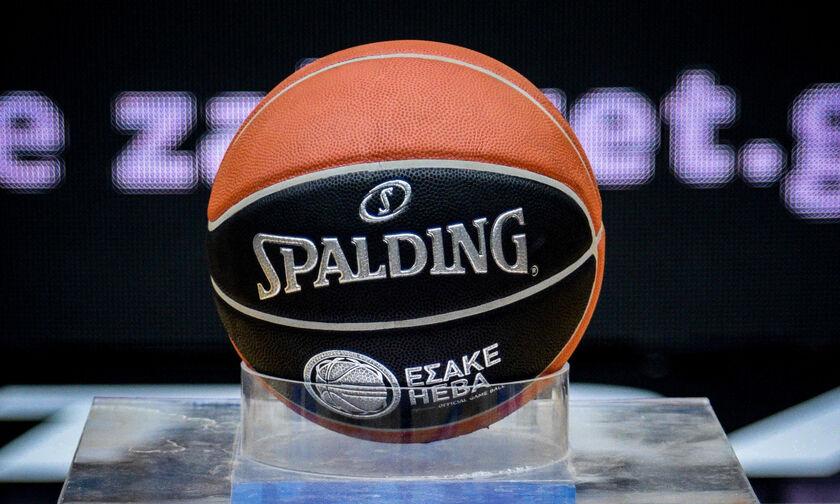 Το κλείσιμο της «ψαλίδας» στην Basket League