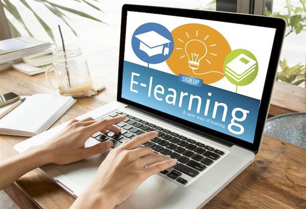Νέες εκπαιδευτικές δράσεις από το Κ.Ε.Κ. της Περιφέρειας Νοτίου Αιγαίου