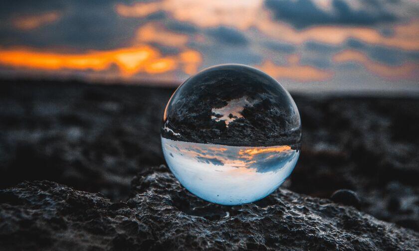 Η «Μήδεια», παιδί της κλιματικής αλλαγής