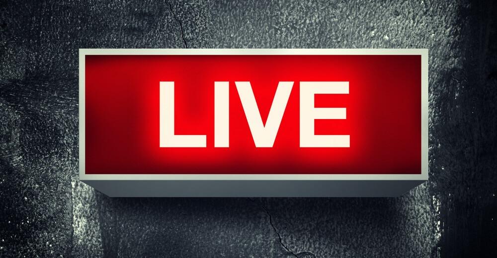 Παρακολουθήστε Live τη συνεδρίαση του Δ.Σ. Άνδρου για το Χωροταξικό