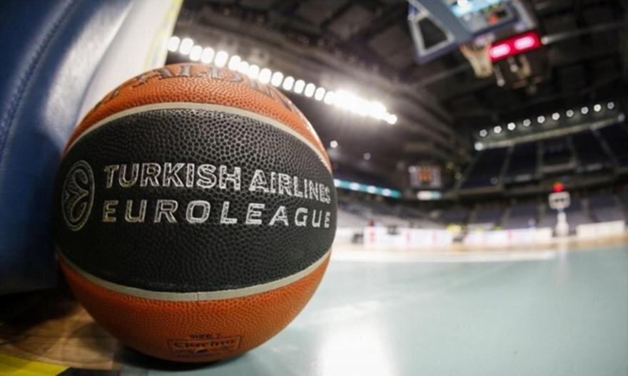 Euroleague: Ώρα μηδέν για το ελληνικό μπάσκετ – Πρώτη φορά τέτοια αποτυχία