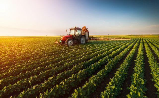 Διευκρινίσεις για το ειδικό καθεστώς αγροτών – Τι προβλέπεται