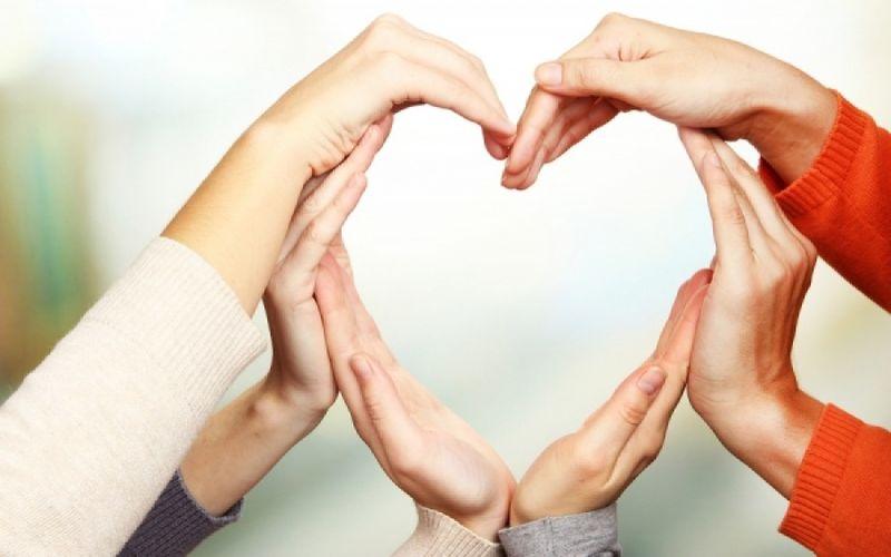 Σύλλογοι Γυναικών Άνδρου & Κορθίου: Φύλαξη και δανεισμός ιατρικών – ορθοπεδικών βοηθημάτων