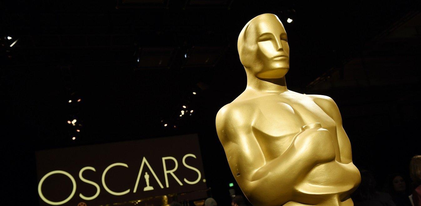 Βραβεία Oscar 2021: Στις υποψηφιότητες για το αγαλματίδιο και δύο Έλληνες