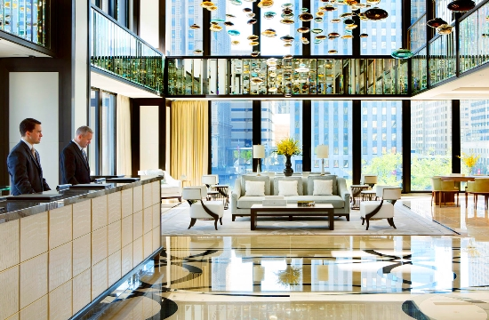 Εσωτερικός τουρισμός: 5 τρόποι αύξησης εσόδων για τα ξενοδοχεία