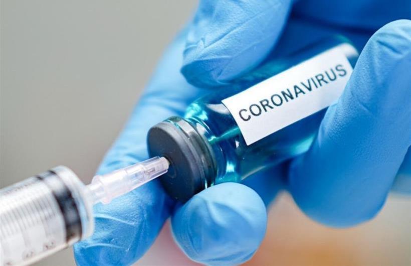 Θ. Σουσούδης: Οι εμβολιασμοί στο νησί μας προχωρούν, αλλά δεν πρέπει να εφησυχάζουμε