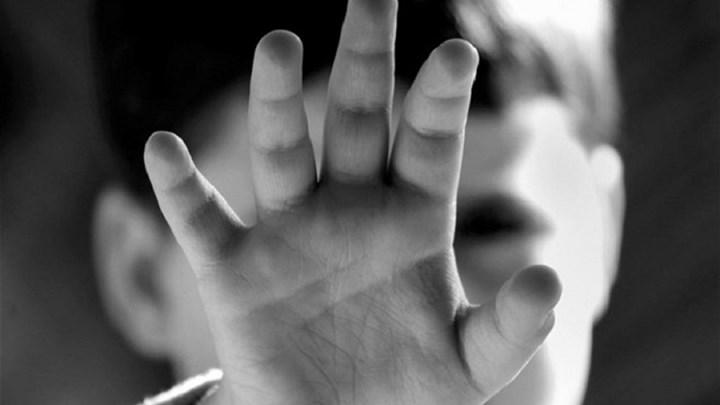 Περιφερειακό Δίκτυο Νοτίου Αιγαίου για την πρόληψη και αντιμετώπιση της κακοποίησης των παιδιών δημιουργεί η Περιφέρεια