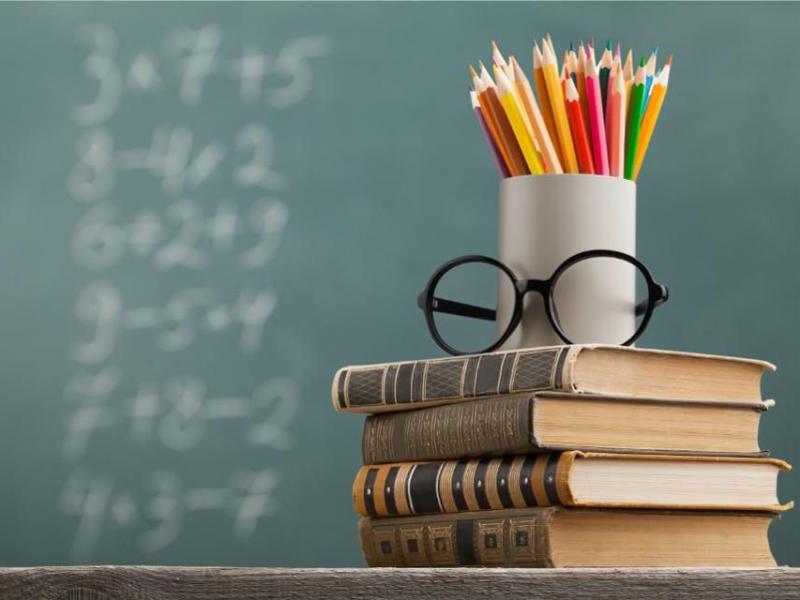 Κοινή ανακοίνωση Συλλόγων Εκπαιδευτικών Κυκλάδων