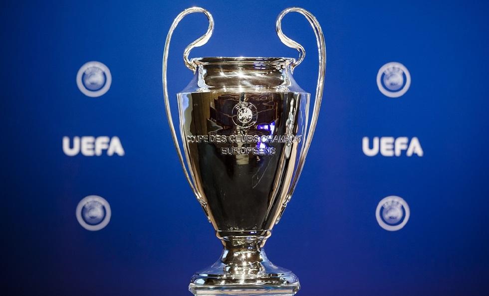 Champions League: Αναβίωση του περσινού τελικού στο Μόναχο – Με την Πόρτο δοκιμάζεται η Τσέλσι
