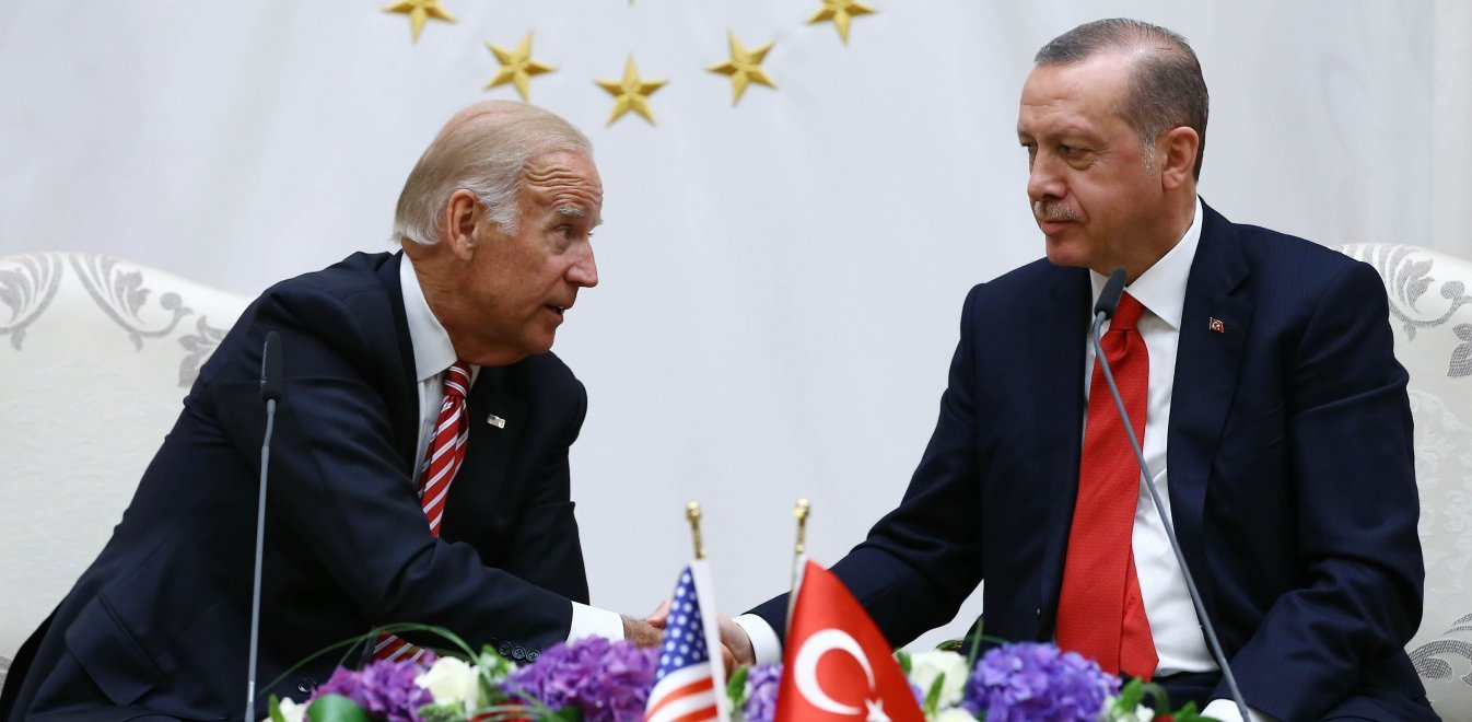 Αντιδράσεις από Τουρκία: Οι ΗΠΑ ετοιμάζονται να αναγνωρίσουν την Γενοκτονία των Αρμενίων