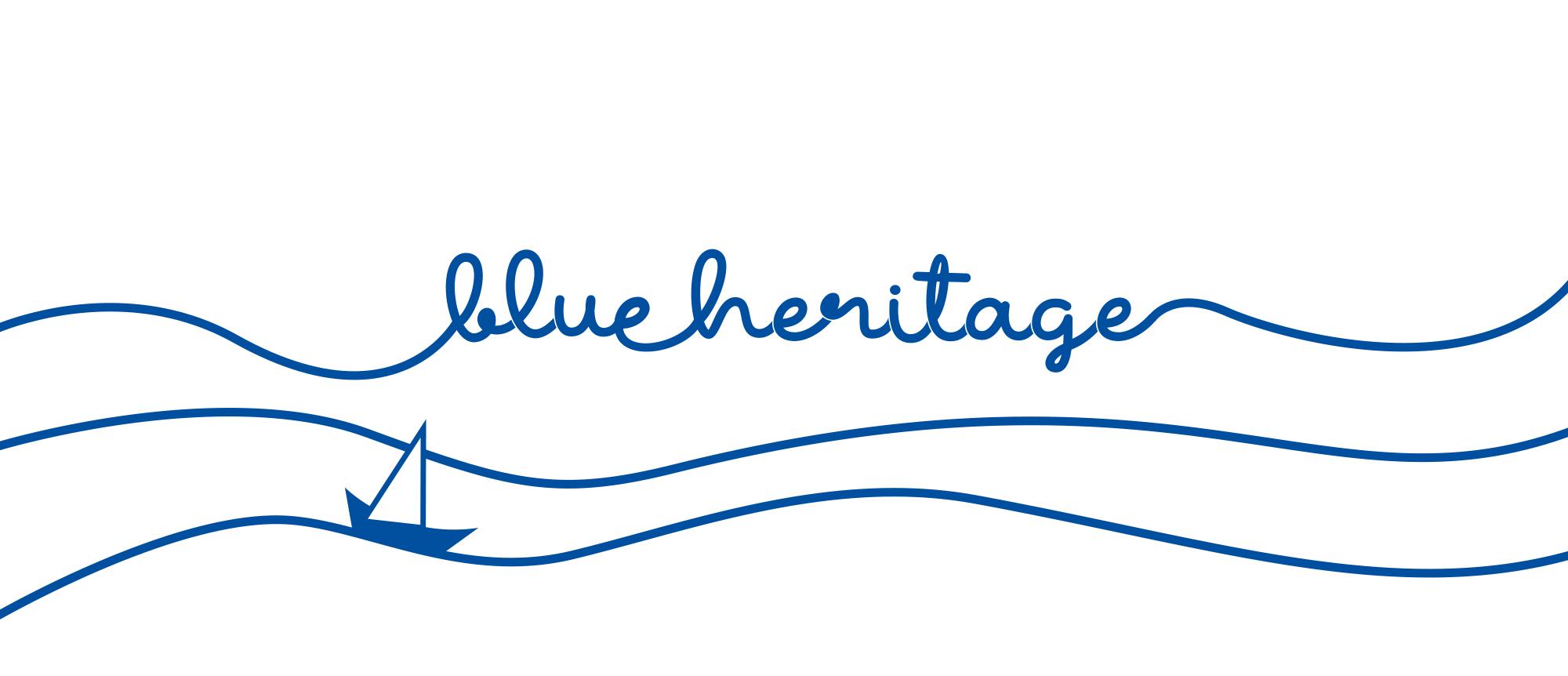 Blue Heritage, το νέο project των Διαδρομών στη Μάρπησσα