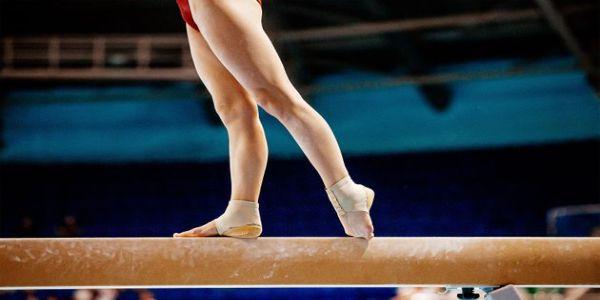 Έρευνα για τις καταγγελίες στη γυμναστική διέταξε η εισαγγελέας