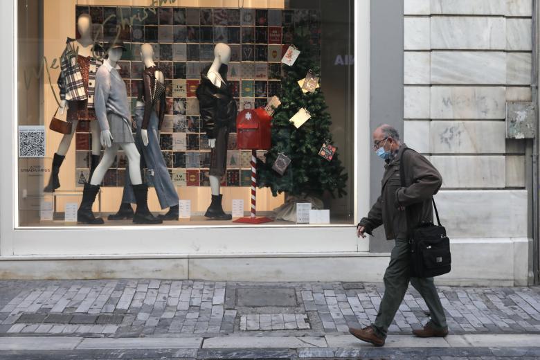 Προκαταβολή φόρου: «Παράθυρο» για μείωσή της και φέτος