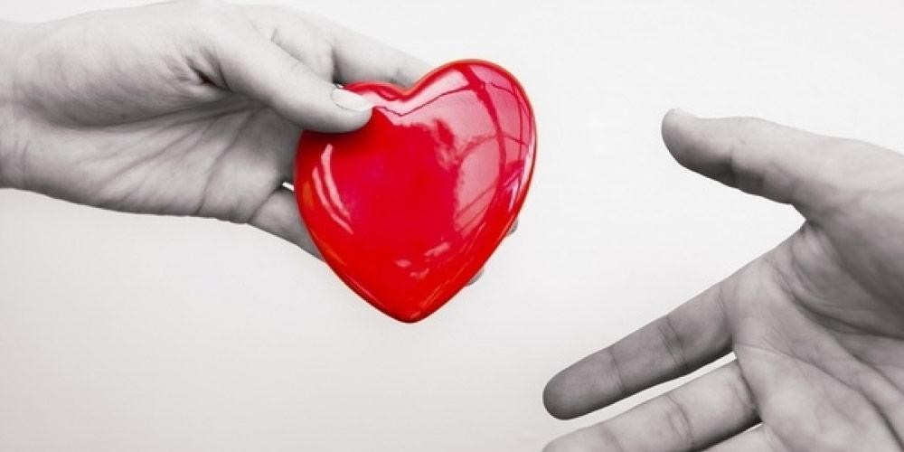 Έμπρακτη αλληλεγγύη από τους Ανδριώτες εθελοντές αιμοδότες