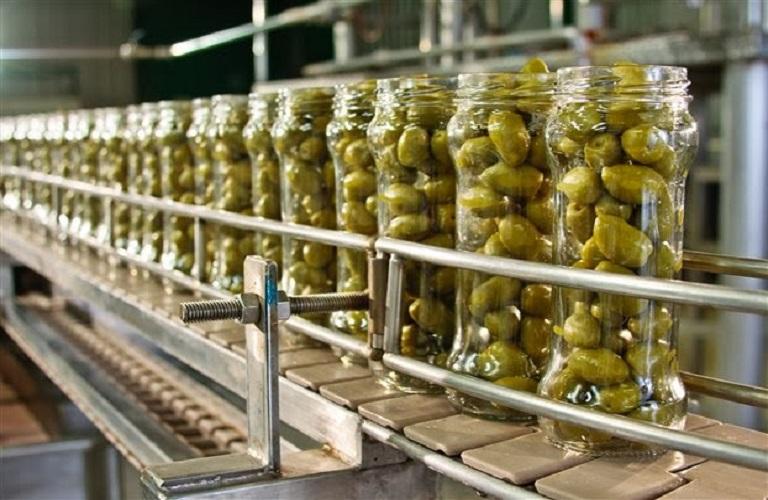 Πιστώνονται 30 εκατ. ευρώ για μεταποίηση, εμπορία ή και ανάπτυξη γεωργικών προϊόντων