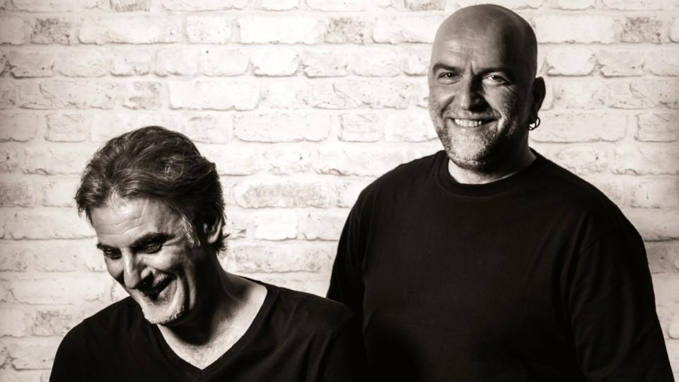 30 χρόνια Πυξ Λαξ: Έρχεται νέο άλμπουμ-αφιέρωμα με νέα τραγούδια και συναρπαστικές συνεργασίες