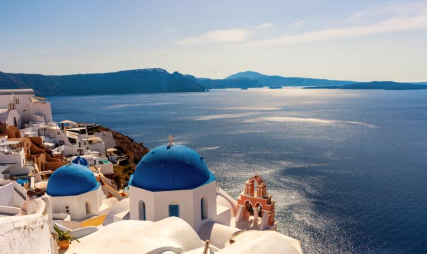 Ενίσχυση τουρισμού όπως και στην εστίαση – Στο τραπέζι μέτρα στήριξης και για άλλους κλάδους