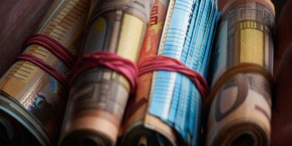 Δώρο Πάσχα και προκαταβολή συντάξεων: Πληρωμές πριν το Πάσχα