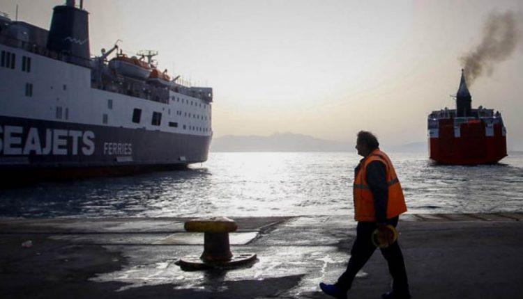 Πώς θα ταξιδεύουμε με πλοίο το καλοκαίρι
