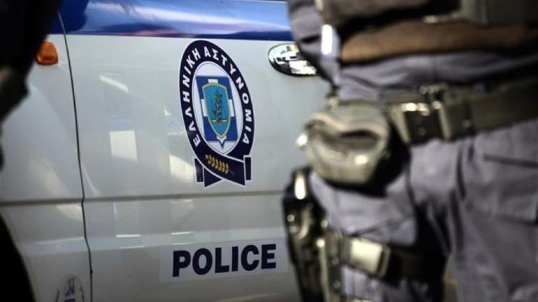 Εξιχνιάστηκαν 8 περιπτώσεις κλοπής στην Τήνο