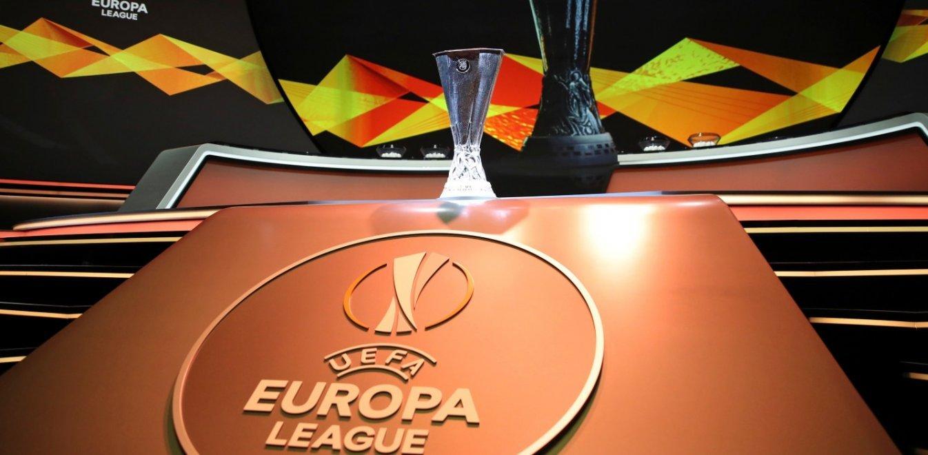 Europa League: Βιγιαρεάλ και Μάντσεστερ Γιουνάιτεντ θα παλέψουν για την κούπα