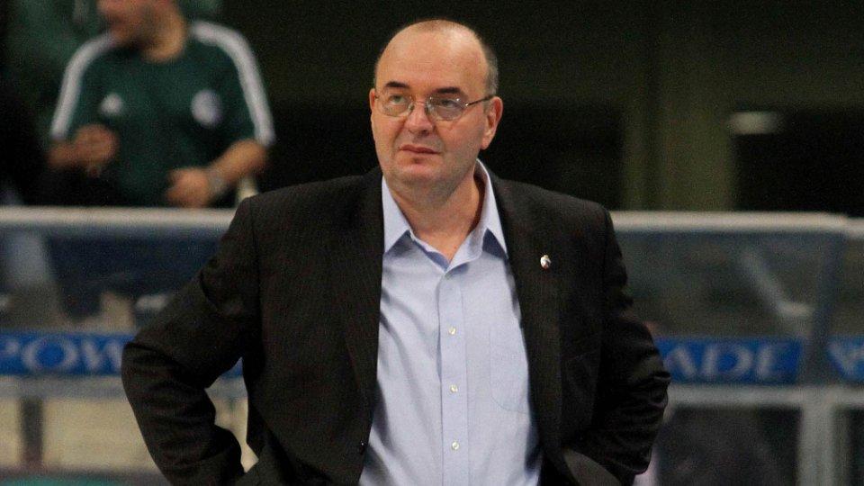 EuroLeague: Όταν η ΤΣΣΚΑ Μόσχας έμεινε εκτός Final 4