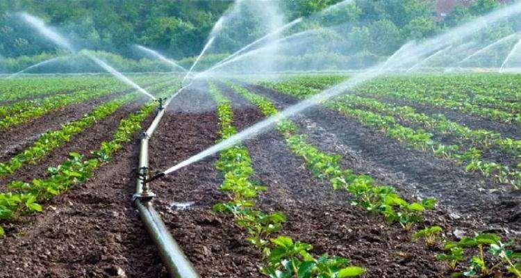 Π.Ε. Άνδρου: Υποβολή προτάσεων εξοικονόμησης ύδατος