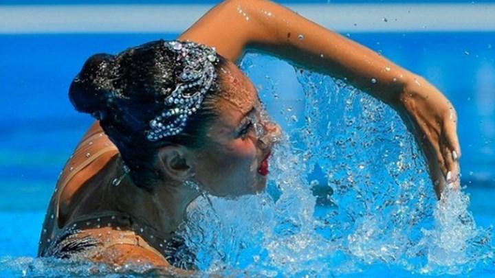 Ευρωπαϊκό πρωτάθλημα υγρού στίβου: Στη μάχη για ένα μετάλλιο στο σόλο τεχνικού η Πλατανιώτη