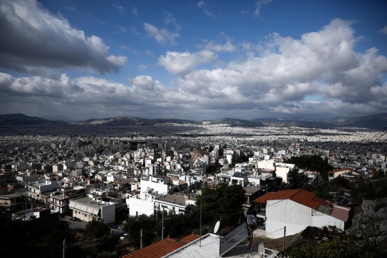 Ακίνητα: Αυξήσεις φωτιά στα ενοίκια – Ο χάρτης των τιμών σε όλη την Ελλάδα