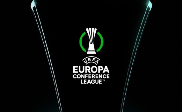 Europa Conference League: Η ώρα της κλήρωσης για ΠΑΟΚ, ΑΕΚ και Άρη