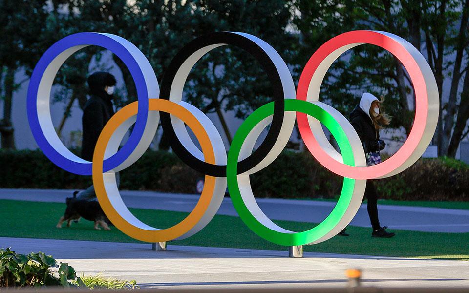 Ολυμπιακοί Αγώνες: Οι ελληνικές συμμετοχές στο αγωνιστικό πρόγραμμα της Πέμπτης (29/7)