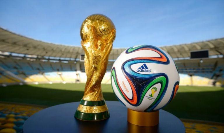 Απίστευτες αλλαγές και «άλλο» ποδόσφαιρο σχεδιάζει η FIFA
