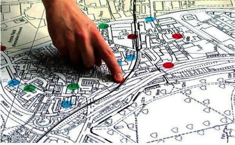 Κτηματολόγιο: Στους ΟΤΑ «αγνώστου ιδιοκτήτη» ακίνητα
