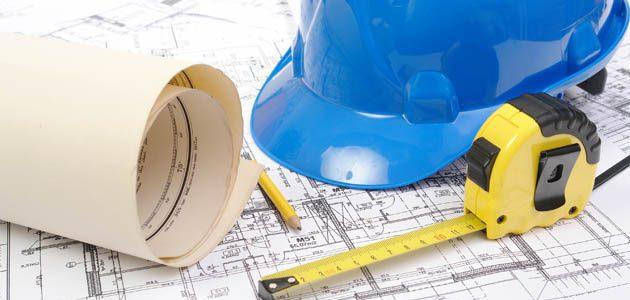 Αναφορά Ν. Συρμαλένιου στη Βουλή: «Σύσταση Συμβουλίου Αρχιτεκτονικής στην Άνδρο»