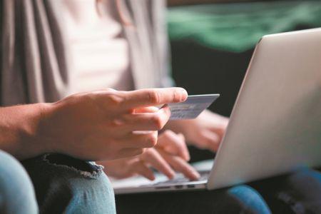 Ερχεται η «ψηφιακή ταυτότητα» των Ελλήνων