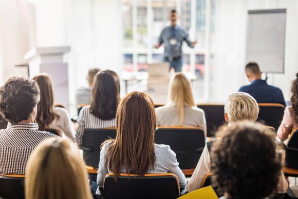 ΚΕΚ Γεννηματάς: Πρόσκληση εκδήλωσης ενδιαφέροντος για θέσεις εκπαιδευτών ενηλίκων