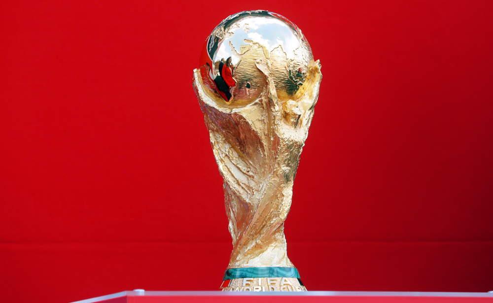 Στα σκαριά ευρωπαϊκό μποϊκοτάζ στη FIFA λόγω Μουντιάλ